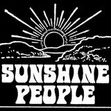 Sunshine People 2 (July)