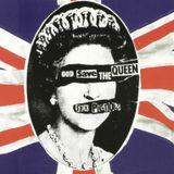 F**k the Jubilee