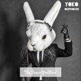 Yoko - TheSoundYouNeed // DeepHouse2015