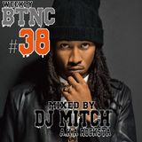 Weekly BTNC#038