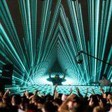 Armin van Buuren - Live @ Indoor Main Stage, South West Four (SW4) 2018