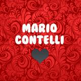 Mario Contelli -  A Tempo Di Musica (90BPM)
