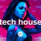 Tech House Mix - February 2019