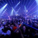 DJ KLUB 10 (mixed by DJMidi)