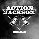 Action Jackson Mix 2017