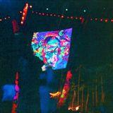 Old Goa Tape: Marcus Mix - Goa 1991