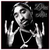Ghetto Star - 2Pac Mix