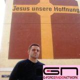 Niall Redmond Gospel House Uplifitng Mix