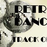 RETRO DANCE - TRACK ONE