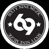 Rich Saracino House Nation Live Mix 9-3-14