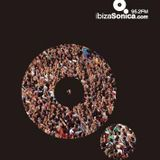 Emde - Ibiza Sonica Guest Mix 2014