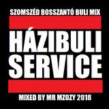 Érezd Jól Magad Szomszéd bosszantó Mexrádió Buli Mix By Mr Mzozy 2018