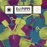 DJ Pippi - Essential Selection Ibiza 1999