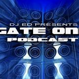 GATE ONE PODCAST