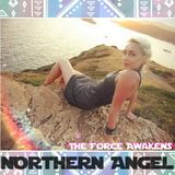 Northern Angel - The Force Awakens