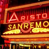 Gruppo d'ascolto Sanremo 2016 - 5a Serata