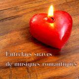 Entrelacs suaves de musiques romantiques