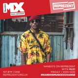 Nando's Music Exchange with Remi ft Bamz and Muzi | 25th May 2018