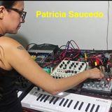 Patricia Saucedo