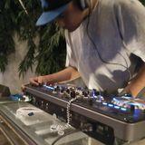 Reggae Dub - Rama Ramsati