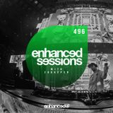Enhanced Sessions 496 with Zookëper