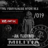el perdon NTCM m.s
