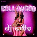Replay Bollywood Dj WillS (jan 2015)
