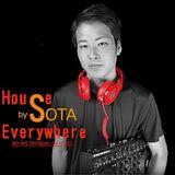 HOUSE Everywhere 09