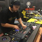 Sinusoyda Live mix@Bassment Radio  (Centrum 98.2 FM) Lublin