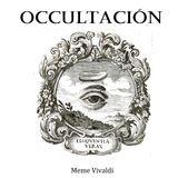 Aura Borealis #87 with Meme Vivaldi OCCULTACIÓN Mix