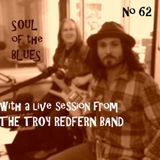 Soul of The Blues 62