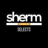 sherm selects 002