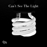 Tape vol. 127 - Can't See The Light