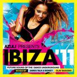 Azuli Global Guide - Special Ibiza 2011 Episode