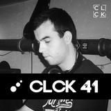CLCK Podcast 41 - Skaph