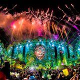 [Nonstop] - New Electro House & Trap 2015 - DJ David