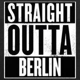Straight Outta Berlin.....Fothermucker
