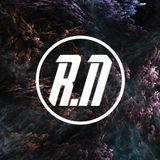 Ramblers.Nights 13May Promo Mix - Morre (Selvatic Crew)