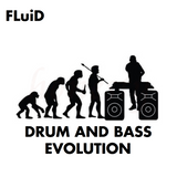 DRUM AND BASS EVOLUTION