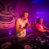 DJ Bramsterdam - Furball 10th Anniversary Promo