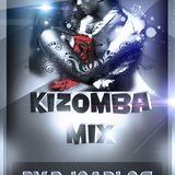 Mix Kizomba