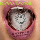 Torch Velvet Lounge Session 10-22-12