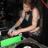 dj bent's bittersweet mix oct 2010