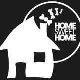 Oliver Marmann und Robin Junker (Sandkastenliebe) live @ Home Sweet Home 08.12.2012