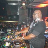 Carl Cox Live @ New Years Eve at Punte Del Este, Uruguay (31.12.2011)
