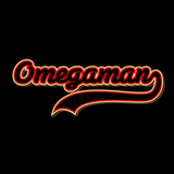 OMEGAMAN MIXTAPE AUG 2012