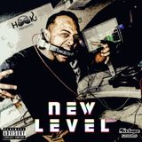New Level (mixtape) Hip-Hop & Rap