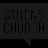 September 17, 2017 - Rev. Todd Humbert - West Cleveland Baptist Church