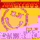 junglebus mix