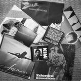 Yugo Soul, Jazzfunk & Disco Mix